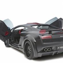 Lamborghini-Gallardo-Hamann-Victory-II-29