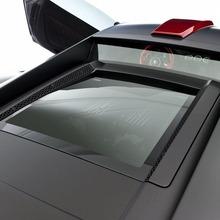 Lamborghini-Gallardo-Hamann-Victory-II-31