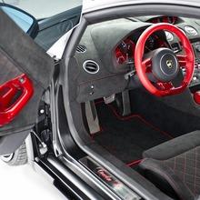 Lamborghini-Gallardo-Hamann-Victory-II-39