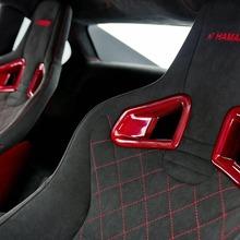 Lamborghini-Gallardo-Hamann-Victory-II-41