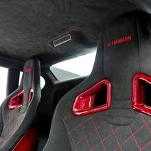 Lamborghini-Gallardo-Hamann-Victory-II
