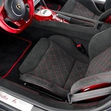 Lamborghini-Gallardo-Hamann-Victory-II-43