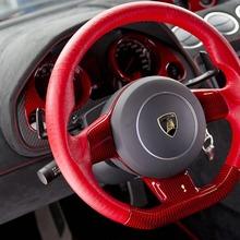 Lamborghini-Gallardo-Hamann-Victory-II-45