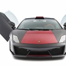 Lamborghini-Gallardo-Hamann-Victory-II-46