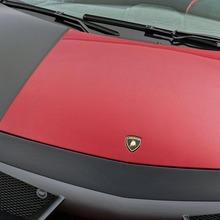 Lamborghini-Gallardo-Hamann-Victory-II-47