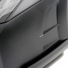 Lamborghini-Gallardo-Hamann-Victory-II-49