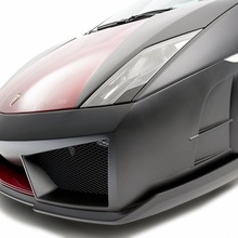 Lamborghini-Gallardo-Hamann-Victory-II-50