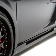 Lamborghini-Gallardo-Hamann-Victory-II-51