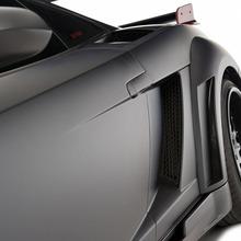 Lamborghini-Gallardo-Hamann-Victory-II-52