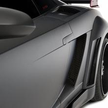 Lamborghini-Gallardo-Hamann-Victory-II-53