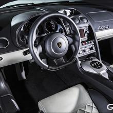 Lamborghini-Gallardo-LP550-2-GZ8