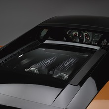 Lamborghini-Gallardo-LP560-4-Bicolore