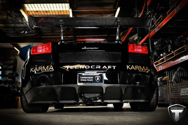 Lamborghini-Gallardo-Technocraft-03
