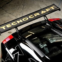 Lamborghini-Gallardo-Technocraft-05