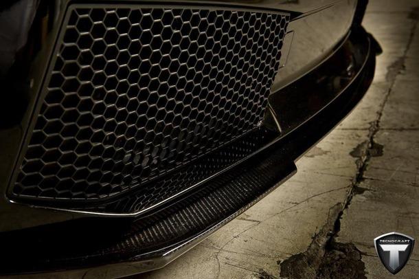 Lamborghini-Gallardo-Technocraft-06