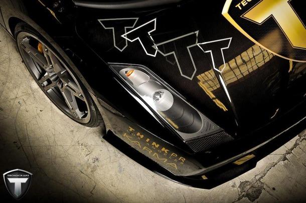 Lamborghini-Gallardo-Technocraft-11
