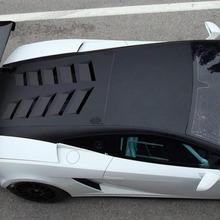 Lamborghini-LP600-Reiter-01