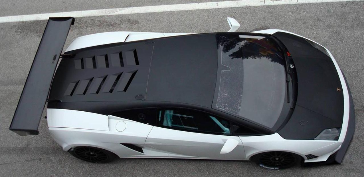 Lamborghini-LP600-Reiter