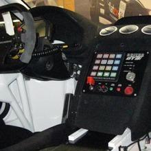 Lamborghini-LP600-Reiter-04