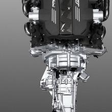Lamborghini-New-V12-Engine-Transmission