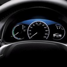 Lexus-CT200h-JDM