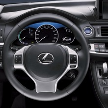 Lexus-CT200h-JDM-06