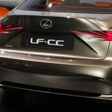 Lexus-LF-CC-Concept-Live-in-Paris