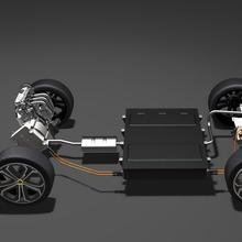 Lotus-City-Car-10