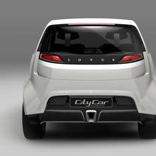 Lotus-City-Car-1