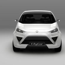 Lotus-City-Car-3