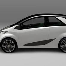 Lotus-City-Car-4