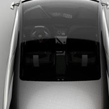 Lotus-City-Car-5