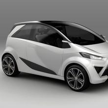 Lotus-City-Car-6