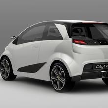 Lotus-City-Car-7