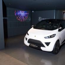 Lotus-City-Car-9