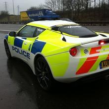 Lotus-Evora-Police-02