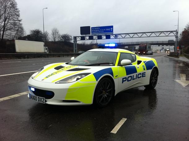 Lotus-Evora-Police-03