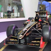 Lotus-Renault-F1-2011