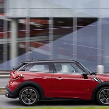MINI-Countryman-Paceman-JCW