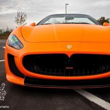 Maserati-GranCabrio-DMC-02