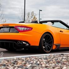 Maserati-GranCabrio-DMC-05