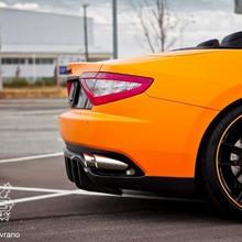 Maserati-GranCabrio-DMC-06