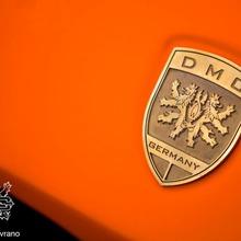 Maserati-GranCabrio-DMC-08