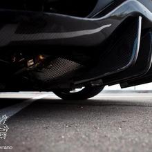Maserati-GranCabrio-DMC-09