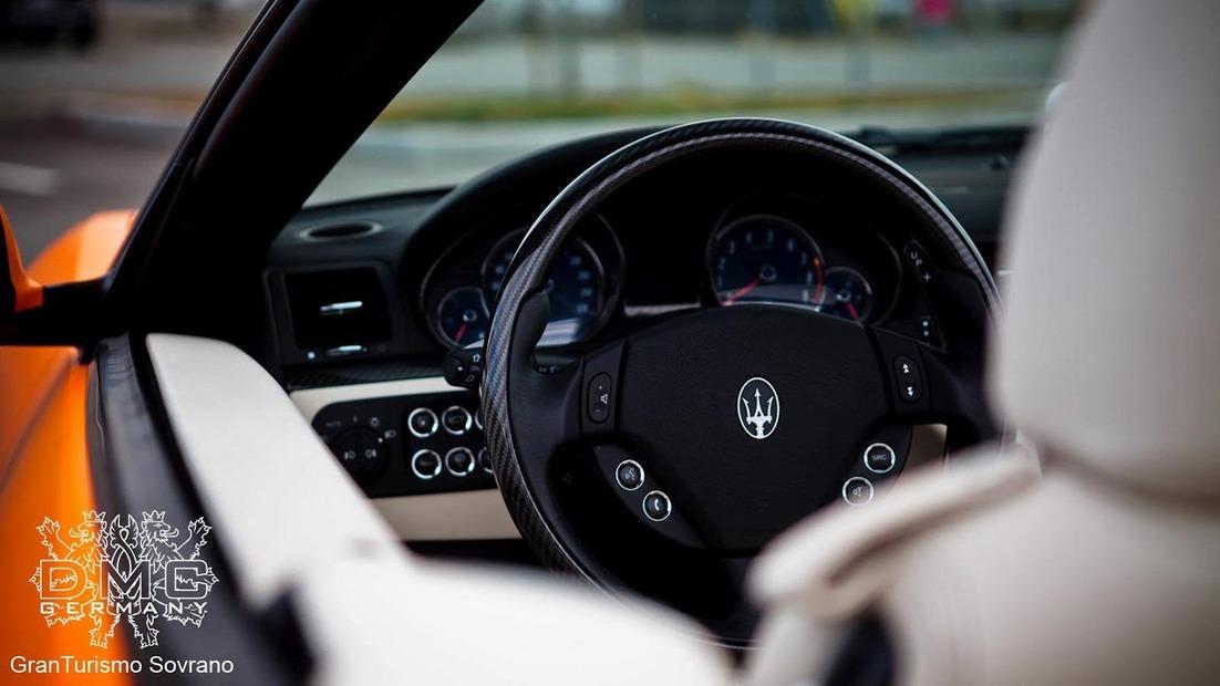 Maserati-GranCabrio-DMC