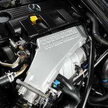 Mazda-MX-5-by-BBR