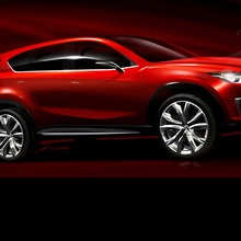 Mazda-Minagi-Concept