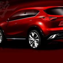 Mazda-Minagi-Concept-02