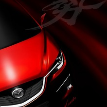 Mazda-Minagi-Concept-03