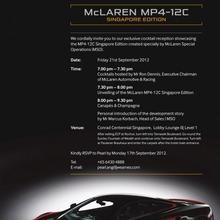 McLaren-MP4-12C-SGP-Edition